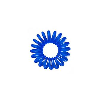 Invisibobble # Invisibobble Traceless Hair Ring Navy Blue DISCON#