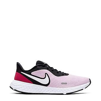 Nike Bq3207 Revolution5 Sneakers