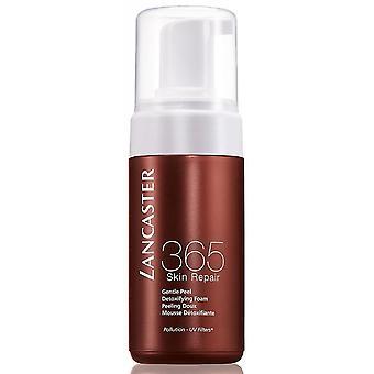 Lancaster 365 Skin Repair Exfoliating Foam 100 ml