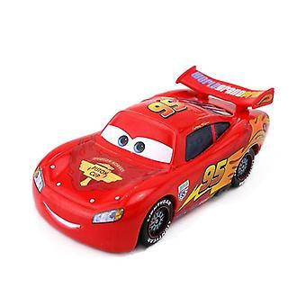 2 3 Salama Mcqueen Matt Jackson Storm Ramirez 1:55 Seos Pixar Car