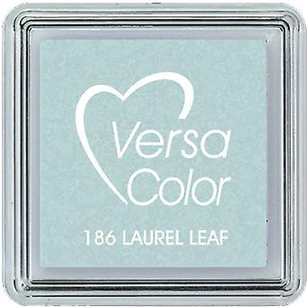 Versacolor Pigment Ink Pad Small - Laurel Leaf