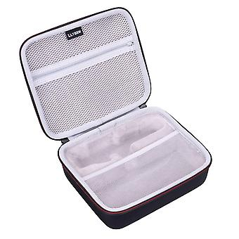 Carrying Hard Case Wahl Professional, 5-star Cord/cordless Great