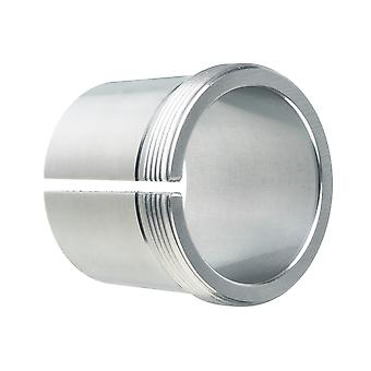 SKF SHT 40 SH Bushing Slotted Outer Sleeve 40x76x57mm