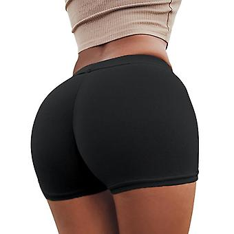 Golf Sport Workout Volleyball S-5xl Tennis Running Skirt