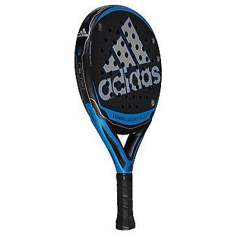 Adidas, Padelracket - Essnova CTRL 3.0 2021