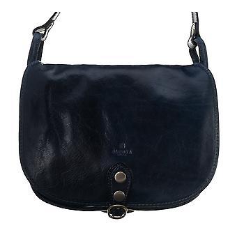 Badura ROVICKY93680 rovicky93680 dagligdags kvinder håndtasker