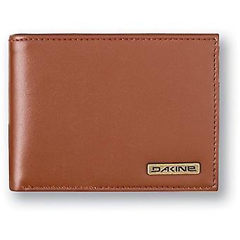 Dakine, Archer Wallet, Men's Wallet