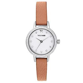 Trendy Kiss Elegant Watch TC10135-01