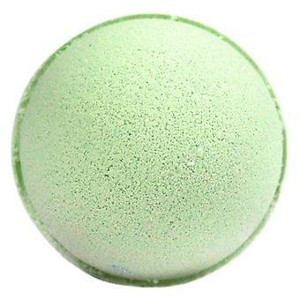 Set Of 3 - Lemon Eucalyptus Bath Bomb