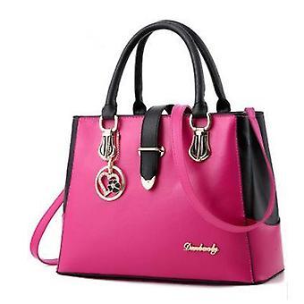 Female hand bag crossbody bag one-shoulder