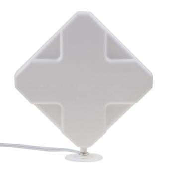 Antenna Lte Ts9 Broadband Signal Amplifier Huawei