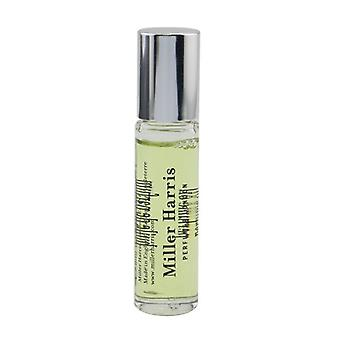 Miller Harris Lumiere Doree Perfume Oil 9ml/0.3oz