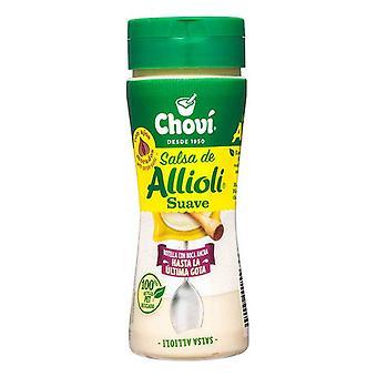 Alioli Chovi (250 ml)