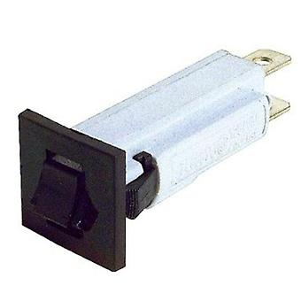 5Amp Resettable Fuse