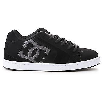 DC Net 302361BKO universal all year men shoes