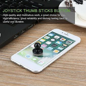 Ersatz Thumbstick Joystick Griffe für Game Controller Gamepad Zubehör
