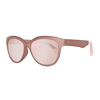 Guess sunglasses gu7433_58c