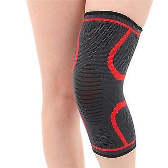 Pyöräily jalka lämmittimet tuulenpitävä urheilu turva polvi tyynyt ulkona kiipeily kävely kävelyllä polkupyörän jalka lämpimämpi