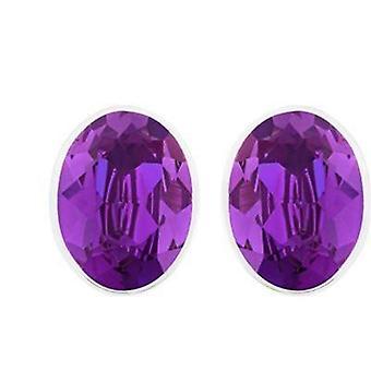 Swarovski jewels earrings  5089445