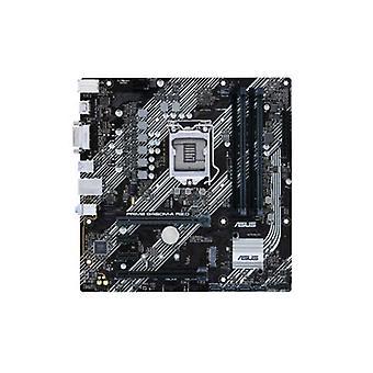 Motherboard Asus PRIME B460M-A R2.0 mATX LGA1200