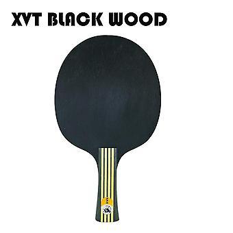 オールラウンドクラシック卓球ブレード/ラケット/卓球バット