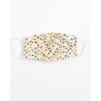Medical masks berkeley face mask sm117045