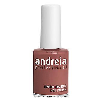 nagellack Andreia Nº 126 (14 ml)