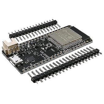 Motherboards for mini d1 lolin32 esp32 esp-32 esp-32s esp32s wifi bluetooth wireless module based esp-wroom-32