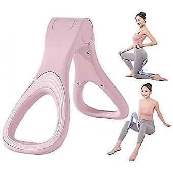 Hanches Jambes Entraîneur Muscle Plancher Pelvien Renforcement De l'Exercice