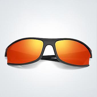 Solglasögon för män och apos;sport