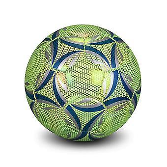 Reflektierende Fußball Led Training Fußball