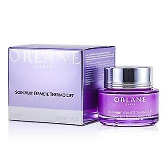 Orlane Thermo Lift Firming Night Care - 50ml/1.7oz