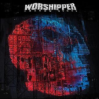 Worshipper - Shadow Hymns [Vinyl] USA import