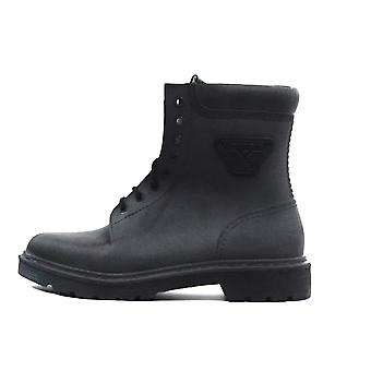 Armani Jeans 935134 7A415 00020 Boots