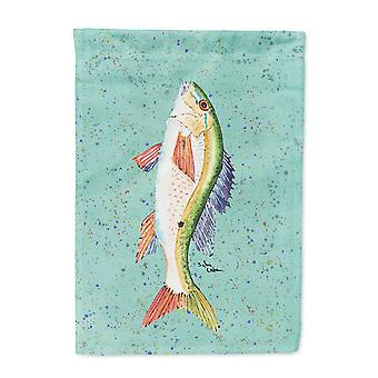 キャロラインズ宝物 8355 フラグ親魚マトン鯛フラグ