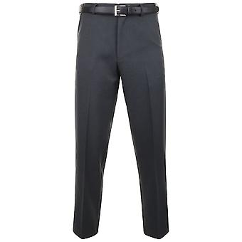 KAM Casual Style Smart Trousers