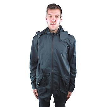 Diesel Black Gold Jerard 9AJ Jacket