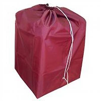 Porta Potti Bag / Cover in waterproof nylon material