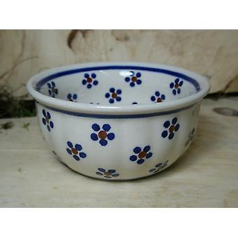 Vågorna edge Bowl, 2: a val, Ø 11 cm, höjd 6 cm, tradition 3 - BSN 100007