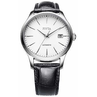 FIYTA Classic Automatic WGA1010.WWB Watch
