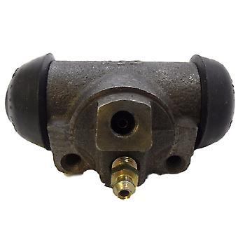 LA1134 Drum Brake Wheel Cylinder