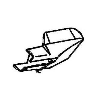 Set stylus 10/11/12/UM8 HiFi