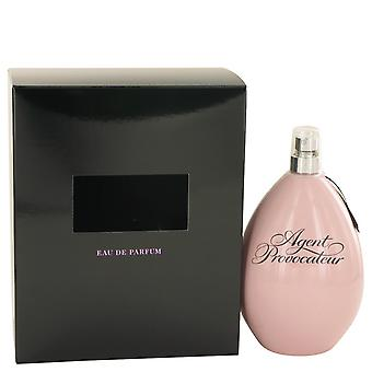 Agent Provocateur Agent Provocateur EDP 200ml Spray