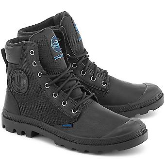 Palladium Pampa Sport Cuff 73234001M   men shoes