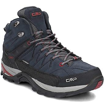 CMP 3Q1294762BN universal all year men shoes