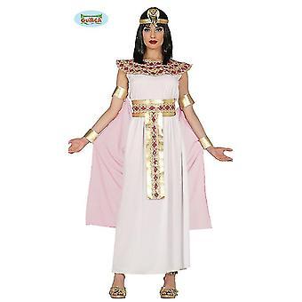Costume filles en Egypte Guirca pour femmes