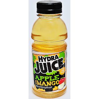 Hydra Juice Apple and Mango