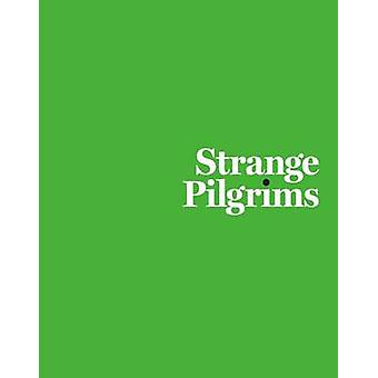 Estranhos peregrinos por Ann Austin contemporâneo - Heather Pesanti - R