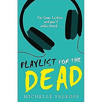 Playlist per i morti