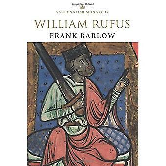 William Rufus (Yale Englannin hallitsijoista)